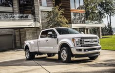 166 best ford f 250 super duty images vernon 4 wheel drive suv 4x4 rh pinterest com