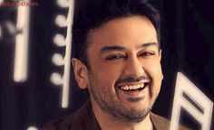 Adnan Sami on being opinionated: Being a celebrity, you cannot make everyone happy