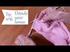 Knitting Stitches, Crochet Designs, Crochet Dolls, Diy Crafts, Tips, Youtube, Videos, Knitting Patterns, Knitting And Crocheting