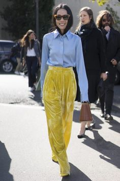 yellow-velvet-pants-pfw-ss-2017-street-style-ps