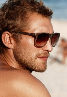 154 Best Sunglasses images   Man fashion, Male fashion, Men wear bf92f23e1c10