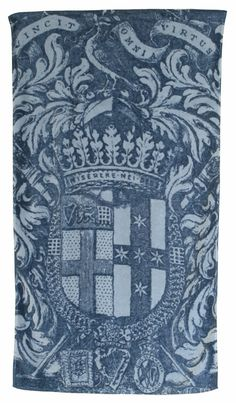 royals bathroom | ... and artistic plush bath towels now you can finally enjoy the same
