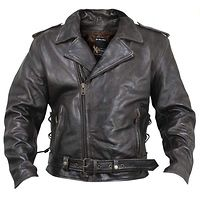 50% off Leather Jackets Motorcycle Jackets, Motorcycle Boots, motorcycle helmets, leather pants, leather chaps, Motorcycle saddlebags, mens womens leather coats, harley davidson boots, leather vests, harley boots, leather jackets, biker jackets, motorcycle gear and accessories, motorcycle leather jackets at discount prices