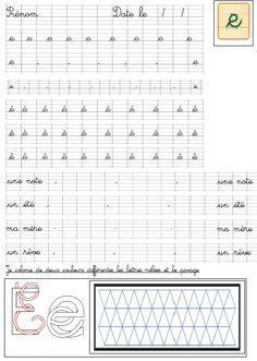 Fichier d'écriture : Majuscules - zoutils.ek.la   Graphisme, écriture, production d'écrit ...