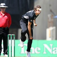 tim_southee_in_action_against_australia