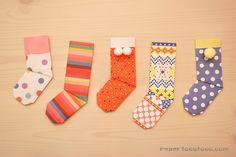 Origami, Baby Kids, Christmas, Handmade, Crafts, Xmas, Hand Made, Manualidades, Origami Paper
