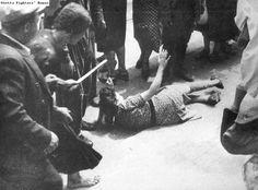 [U3-5] Le sort des juifs en Galicie (1/2)
