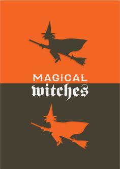 The Martha Stewart CraftStudio app makes creating custom Halloween cards a snap. Art N Craft, Paper Craft, Vintage Halloween Cards, Halloween Artwork, Postcard Printing, Vintage Greeting Cards, Scary Movies, Martha Stewart, Pattern Paper