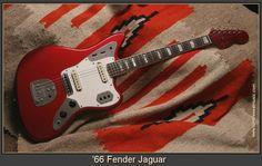 Wallpapers for Desktop: guitar wallpaper, 260 kB - Grover Jones