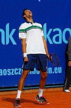 Victor Hanescu a urcat pe locul 58 in lume!