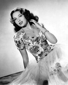 Linda Darnell c. 1943