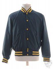 Vintage Clothing | Jackets - Men