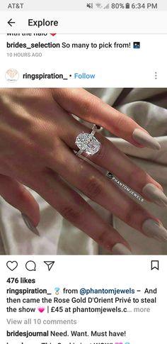 1007 Best I Do Images Dream Wedding Wedding Wedding Inspiration