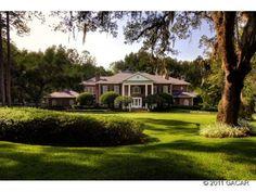 45 best videos of gainesville florida homes images florida home rh pinterest com