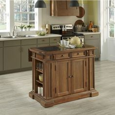 28 best kitchen island ideas images kitchen islands kitchens rh pinterest com