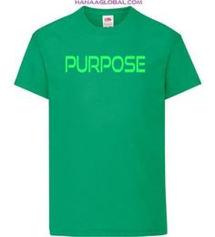 Christian Gifts, Polo Shirt, T Shirt, Polo Ralph Lauren, Clothing, Sleeves, Mens Tops, Supreme T Shirt, Outfits