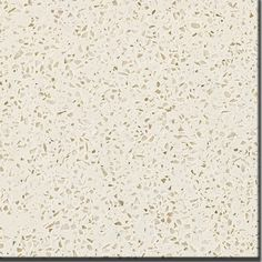 Artifical marble made from China, includes Artifical Quartz, Artifical Quartz, Artifical Quartz, Slab Products, China Stone, Slab Buyers, Slab supplier, wholesale artifical stone, china artifical marble, Chinese artifical stone, china marble,slab manufacturers, quartz slab quartz tiles, marble tile, marble tiles,quartz slabs