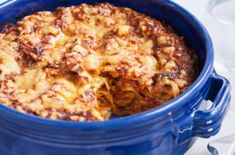 Food For The Gods, Recipe For Mom, Nachos, Macaroni And Cheese, Chili, Oatmeal, Soup, Lunch, Pesto Recept