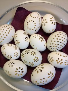 Made in Hungary. Easter Egg Crafts, Easter Eggs, Egg Shell Art, Carved Eggs, Decorative Gourds, Log Cabin Quilts, Egg Art, Chicken Eggs, Egg Decorating