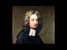 Disfruta del tráiler del libro El asesino hipocondríaco, de Juan Jacinto Muñoz Rengel http://bit.ly/AxLJI6