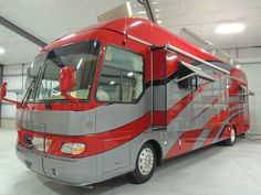 284 best class a diesel rv for sale rvt com images in 2019 motor rh pinterest com