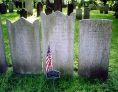 John Doughty - Revolutionary War Continental Army Officer. He enlisted on January 13, 1776 and served throughout the Revolutionary War. He was an adjutant under Colonel James Ford, Jr. in the Eastern Battalion of the Morris County (New Jersey) Militia in 1776; and also served as a Captain of artillery. He took part in the First and Second Battles of Trenton and the Battle of Princeton. Battle Of Trenton, James Ford, Morris County, Continental Army, Famous Graves, January 13, Jr