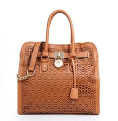 Wow__Worth it! Cofortable and cheap Michael Kors Hamilton Perforated Logo Large Tan Totes Cheap Michael Kors, Michael Kors Outlet, Handbags Michael Kors, Michael Kors Hamilton, Bags Online Shopping, Discount Shopping, Online Bags, Shopping Bag, Handbag Online