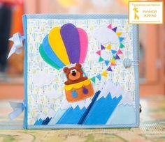 Развивающая книжка ) - Сообщество «Игры с детьми» / Развитие lovely quiet book pages in russian