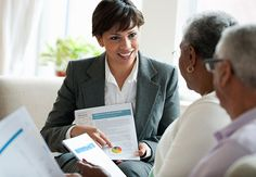 AARP's Top 12 Fastest Growing Careers for 50+