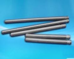 Research Report on Global Nitride Protection Tube Industry 2015 Market Research Report. The Report includes market price, demand, trends, size, Share, Growth, Forecast, Analysis & Overview.  The report's segment of industry overview covers basic information about Nitride Protection Tube, including the core definition, classification, structure of demand and supply chain, analysis of regulatory policies in the marketplace, important news related