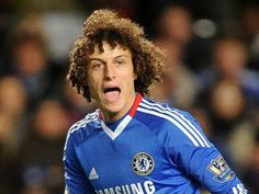 Why Mourinho sold me from Chelsea  David Luiz opens up