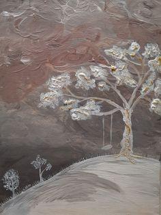 acrylic on the canvas Fine Art, Rugs, Canvas, Home Decor, Farmhouse Rugs, Tela, Decoration Home, Room Decor, Canvases