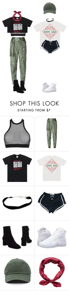"""6:59 pm 