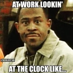 82 entries are tagged with martin lawrence meme. Madea Quotes, Nurse Quotes, Madea Meme, Job Humor, Nurse Humor, Ecards Humor, Work Memes, Work Quotes, Work Funnies