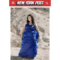 The face of our holiday campaign Rosie Mercado (@rosiemercado) is a feature story in the New York Post (@nypost). We are promoting this story not because of Rosie's weight loss but to promote Rosie's journey to #lovingherself. Rosie, who is still a plus size woman, was able to ride a bike after many years. We love Rosie because she's an advocate for women everywhere with her work against domestic violence.  http://nypost.com/2015/10/30/how-one-plus-size-model-lost-200-pounds/  #bodypositive…