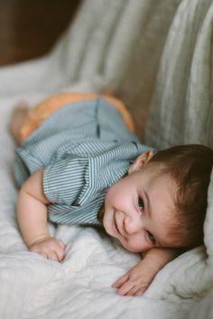 Imogen, Sarah Rhodes' baby in WillabyShop.com. http://www.arrowandapple.com/blog/2014/8/5/when-summer-meets-fall