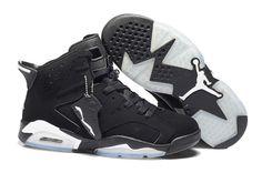 release info on 49286 0c542 Find Air Jordan 6 Black Cheap To Buy online or in Footlocker. Shop Top  Brands and the latest styles Air Jordan 6 Black Cheap To Buy of at  Footlocker.