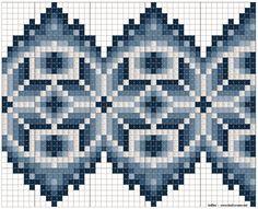 Loom Bracelet Patterns, Bead Loom Bracelets, Bead Loom Patterns, Peyote Patterns, Beading Patterns, Wedding Cross Stitch Patterns, Cross Stitch Borders, Cross Stitching, Tapestry Crochet Patterns