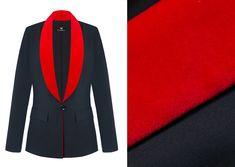 Suit Jacket pants   shirt     Woman   Fashion   Clothes Packshot   clothes fashion   product Packshot Emilia Skarżyńska