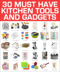 kitchen tools and equipment names kitchen equipment in 2019 rh pinterest com