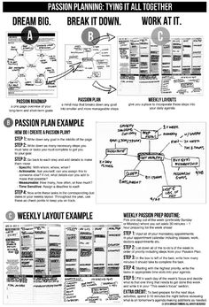 best personal planners 2016