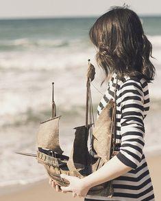 #pirates