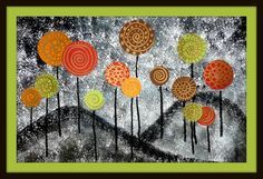 178_Arbres Automne_Lollipop trees d'automne (55)-002