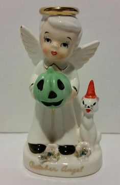 """It is in Excellent Condition and coming from a smoke free/pet free home. He stands 4 3/4"""" tall.   eBay!"""