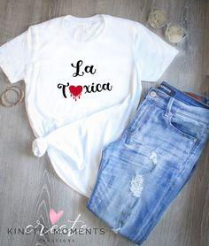 Simple Shirts, Cute Shirts, Collar Designs, Shirt Designs, Tie Dye, Personalized T Shirts, Halloween Shirt, Casual Elegance, Fashion Outfits
