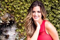 Jordan Rodgers Using JoJo Fletcher? 'Bachelor' Alum Jade Roper Reveals One Suitor Is Fame Hungry - http://www.hofmag.com/jordan-rodgers-using-jojo-fletcher-bachelor-alum-jade-roper-reveals-one-suitor-fame-hungry/166289