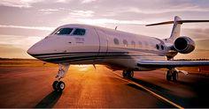 Premier Luxury Rentals is Philadelphia's resource for Limo Services, Luxury Car Rental Service, and Party Bus Rental Service. Gulfstream G650, Luxury Jets, Luxury Private Jets, Luxury Helicopter, Party Bus Rental, Luxury Car Rental, Boeing 727, Passenger Aircraft, Jet Plane