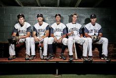 Farragut Baseball | Flickr - Photo Sharing!