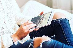 Blogissa uudesta ASUS ZenPad S 8.0 mielipiteitä viikon testailujen jälkeen! Käykää lukemassa☺️ #IndiedaysYhteistyö @asusfinland