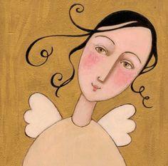paintings - Joy Williams